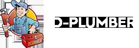 D-Plumber